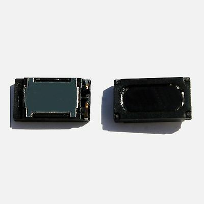 2 X Loud Speaker Ringer Replacment For HTC One M7 801e 801n 801s