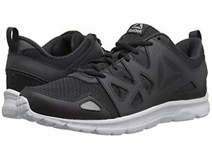 Reebok Men s Ridgerider Trail 2.0 Shoes BLACK NIB Men s Size 13 ONE ... 98b12a95a