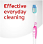 thumbnail 6 - Colgate Palmolive Extra Clean Toothbrush Medium Assorted