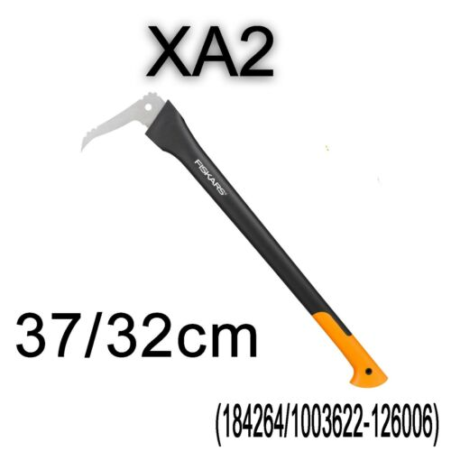 Sappie XA2 XA22 WoodXpert Handsappie Zapine Fiskars Sapie
