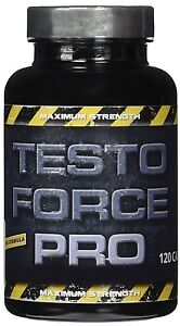 Testo-Force-Testosteron-Booster-Muskelaufbau-extrem-Schnell-Anabol-Steroide