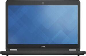 Dell-Latitude-E5450-Laptop-Intel-Core-i5-2-3GHz-8GB-Ram-128GB-SSD-Windows-10-Pro