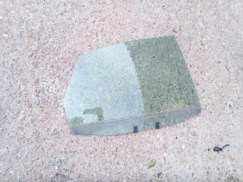 Audi a4 b5 Fenêtre Vitre Türscheibe vitre latérale arrière droit