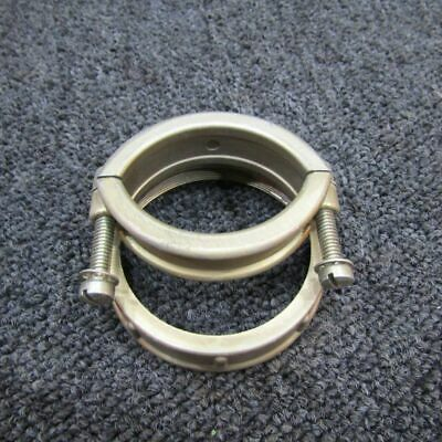 159-42180-15 T-28 Trojan Clamp Assy NEW OLD STOCK