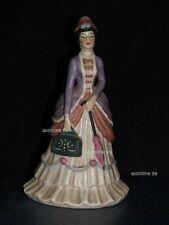 +#A011408_02 Goebel Archivmuster Mrs. P.F.E. Albee 1. Avon Lady, limited Edition