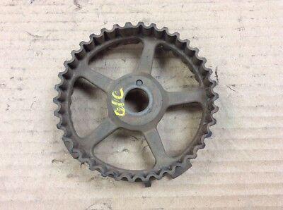 99-10 Forester Impreza 2.5L SOHC Cam Shaft Timing Gear Pulley Sprocket Right RH