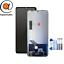 Ecran-LCD-Vitre-tactile-Xiaomi-Redmi-Note-7-Noir miniature 7