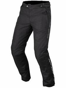 Pantaloni-Alpinestars-Patron-GORETEX
