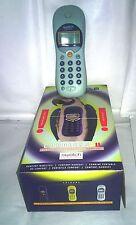Handteil, Mobilteil Swatch II 2 Comfort Frozen Kakadoo Neu OVP