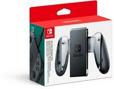 Artikelbild Nintendo Switch Zubehör Joy-Con-Aufladehalterung