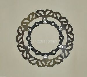 Honda-CB500-1994-2003-High-Quality-Armstrong-Floating-Wavy-Front-Disc-BKF711