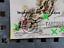 Indexbild 1 - Vollmond über Helgoland, Feindliche Übernahme BP, TAKEOVER BP, Ruppe Koselleck