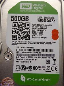 Western-Digital-WD-5000AZRX-00A8LB0-DCM-hgnnkv-2AH-01-Aug-2012-500GB