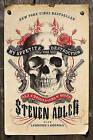 My Appetite for Destruction: Sex & Drugs & Guns N' Roses by Lawrence J Spagnola, Professor Steven Adler (Paperback / softback, 2011)