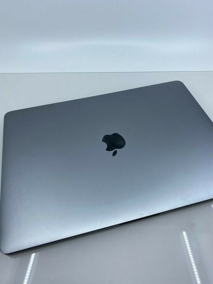 MacBook Pro, 13'' Touch, 3,1 GHz
