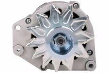 Lichtmaschine Generator 90A Audi 90 B2 [81, 85] 2.0 2.2 E quattro !!TOP!! NEU