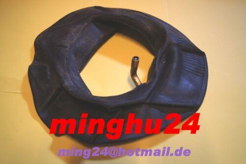 neumáticos 16x6.50-8 cortacésped neumáticos WV 2x 2 x manguera 16x6.50-8//16x650-8 F