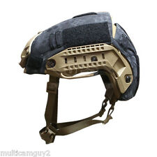 OPS/UR-TACTICAL HELMET COVER FOR AIR-FRAME HELMET IN KRYPTEK-TYPHON-MEDIUM
