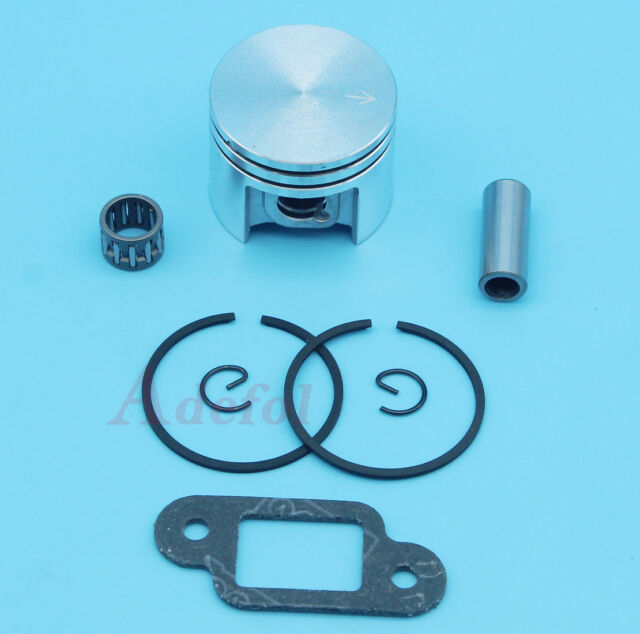 38MM Piston Pin Circlips Kit For Stihl 018 MS180 Chainsaw #1130 030 2004