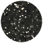 Hemway-SUPER-CHUNKY-Ultra-Sparkle-Glitter-Flake-Decorative-Craft-Flake-1-8-034-3MM thumbnail 31