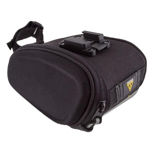 Topeak Sidekick Wedge Pack Bag Topeak Wedge Pack Sidekick Md Clip