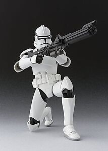 New-S-H-Figuarts-Star-Wars-Clone-SHF-Trooper-Phase-2-Action-Figure-in-Box