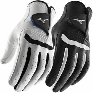 Mizuno-Golf-Mens-Comp-All-Weather-Golf-Gloves-LH-RH-Golfer-Single-Multi