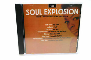 SOUL-EXPLOSION-OVER-7-HOURS-OF-GREAT-SOUL-MUSIC-EU-CD-B-3601