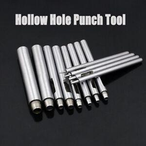 Emporte-piece-poincon-trou-a-frapper-outil-cuir-percer-poinconner-0-5-10-mm