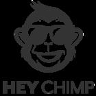 heychimp