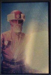 Blake-039-s-7-Seven-Film-Clip-Slide-Alien-in-White-Suit-B7-2
