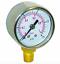 Facet-RED-Top-Fuel-Pump-amp-Malpassi-Filter-King-Regulator-Kit-480532-to-240bhp miniatuur 4