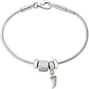 Bracciale-uomo-gioielli-Morellato-SAFZ132