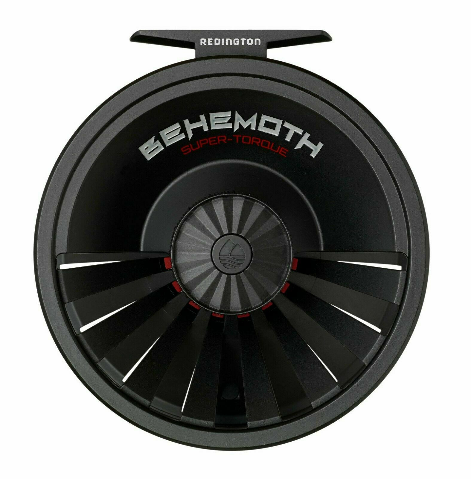 NEW  rossoington Behemoth Fly Reel SPARE SPOOL Choose DimensioneColoree FREE SHIPPING