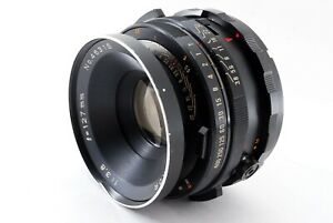 034-AS-IS-034-Mamiya-Sekor-127mm-f3-8-medio-formato-Lente-per-RB67-Giappone-S-SD-5152