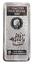 miniature 1 - Cook Islands 2021 Münz Barren  10 oz 999 Silber in OVP Folie - Anlage Invest -