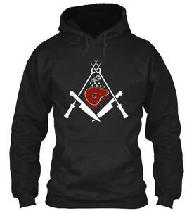 The-Masonic-Chef-Gildan-Hoodie-Sweatshirt