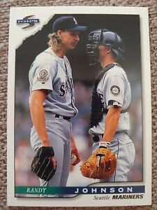 1986-1996 Baseball Card Lot of 120 Unopened Packs Over 3,000 Cards per Lot A
