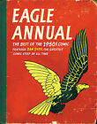 Eagle  Annual: The Best of the 1950s Comic by Daniel Tatarsky (Hardback, 2007)