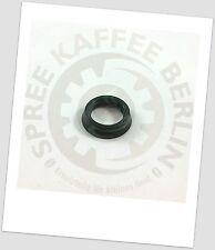 Lippendichtung / Wassertankdichtung für Jura Kaffeevollautomaten