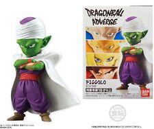 Bandai Dragon Ball Z Kai Adverge 2 Advage Box Namekian Piccolo Mini Figure NEW