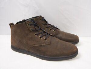 Top Shoes Skate Boots Men