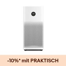 €117.89 GET! Xiaomi Mi Air Purifier 3H Luftreiniger Intelligente EU Version