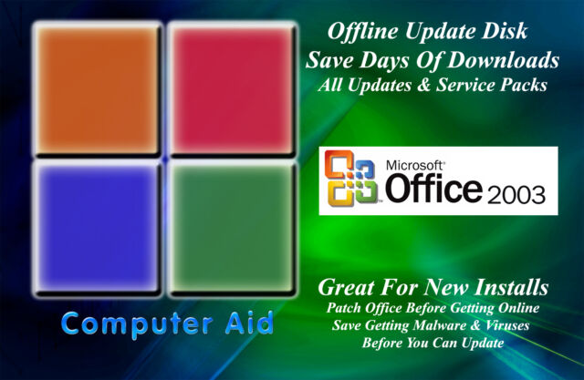How to crack microsoft office 2007 and 2003 video dailymotion.