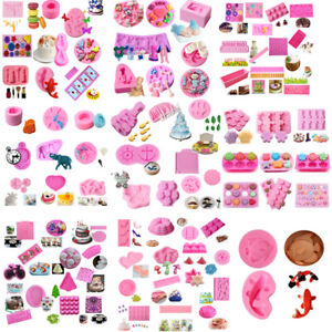 Silicone-Fondant-Moule-Gateau-Decoration-A-faire-soi-meme-chocolat-Sugarcraft-Baking-Moule-Outil