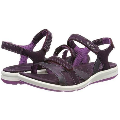 Voici les l femme sandales et confortables fRUfTxFwq