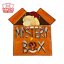 thumbnail 1 - Pokemon-LOOT-Box-Contains-Pokemon-Cards-Boosters-Packs-MORE-READ-DESCRIP