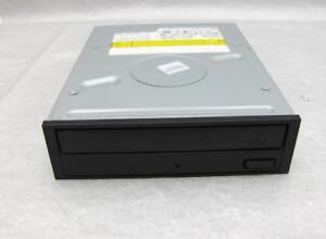 NEC 3550A 64BIT DRIVER