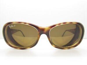 4061 Round Ban Ray Rb 64257 Eyeglasses Sunglasses ~53 Frames Sport nZN08wOPkX