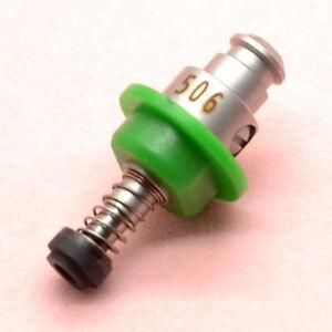 SMT Spare Part Machine Nozzle 510 For JUKI KE2000 Series